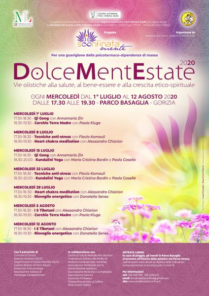 DolceMentEstate